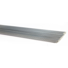 China Supplier 1.6mm 15kg Tig Stainless Steel Welding Wire