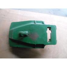 Lip Shrouds/Lip Protectors for Cat Excavator (320/330/325/385/5080)