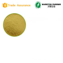 High Quality 100% Natural Phosphatidylserine
