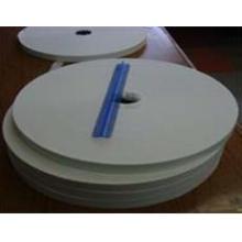 Vliesstoff für Alkohol Pad / Tücher