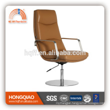 CM-B146AS-2 computer armchair with great price