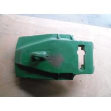 Защитные накладки для губ / губ для экскаватора Cat (320/330/325/385/5080)