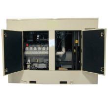 Allemagne Groupe électrogène MAN Générateur 400kW 500kVA