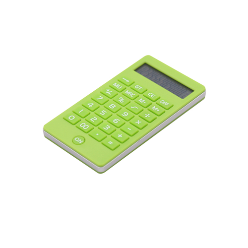 PN-2093 500 pocket CALCULATOR (5)