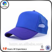 custom mesh hat/mesh hat designer
