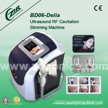 Профессиональная машина для криолиполиза для похудения