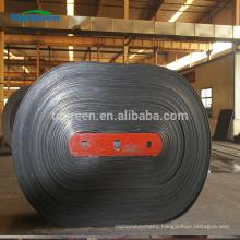 light duty agriculture rubber conveyor belt