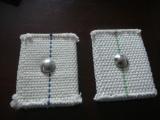 Cotton Sieve Cleaner