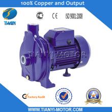 Cpm146 Centrifugal Electric Water Pump