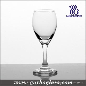 Shot Glass Stemware, Goblet (GB08R3988)