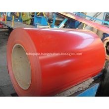 galvanized PPGI steel sheets plates coils