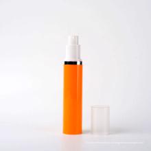 Garrafa sem ar de plástico PP de 50ml (EF-A53050)