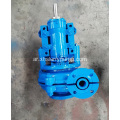 1.5 / 1C-HH High Head Mining Duty Pump