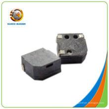 SMD-Magnetwandler 5,0 × 5,0 × 2,7 mm