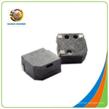 Transductor magnético SMD 5.0 × 5.0 × 2.7 mm