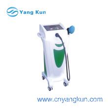 leg medical machine