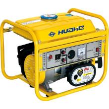 800W Gasolina Gerador (HH1200-A05)
