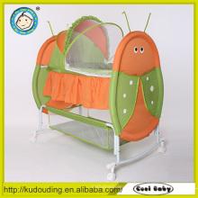 Großhandel Porzellan Produkte Baby elektrische Schaukel