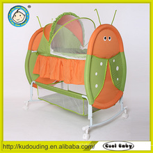 China wholesale custom swing baby