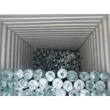 PVC Revestido Holland Wire Mesh Factory
