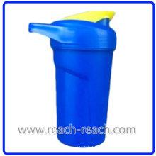 Kunststoff-Shaker, Cocktail-Shaker (R-S083)