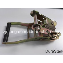 Carton Steel Wire Grip (DR-Z0176)