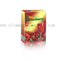 Best Share slimming Strawberry Powder