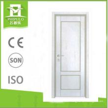 Phipulo brand fabricated melamine wooden door for sale