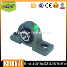Pillow Block Bearing UCP216, 217, 218, 220