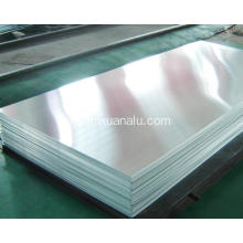 Aluminum+Sheet+in+HENAN