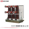 VD4 Hochspannung 3 Pole Vakuum-Leistungsschalter