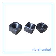 Ecrou hexagonal Ecrou non standard Ecrou carré M16-M56