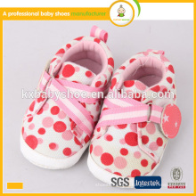 2015 новый стиль прекрасная мода спортивная обувь baby boy shoes