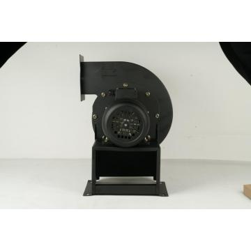 FS180 Alloy Frame Centrifugal Blower