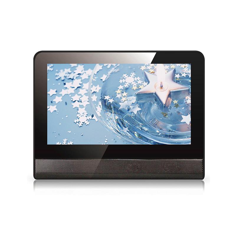 Smart Tab Tablet,Smart Tablet,Industrial Tablet Pc,Tablet Smart
