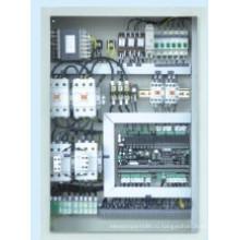 Лифт частей--Cgt101 Лифт параллельных микрокомпьютер управления Кабинета министров
