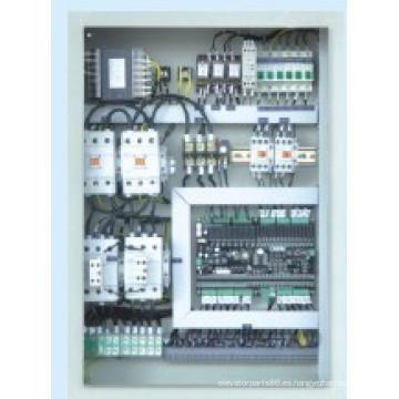Gabinete de Control de piezas del elevador--Cgt101 elevador paralelo del microordenador