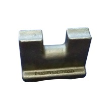 High Quality for Foundry Cast Parts Of Rail Industry Casting Parts for Rail Vehicle Industry supply to China Manufacturer