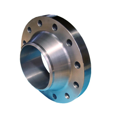ASME Welding Neck Flange