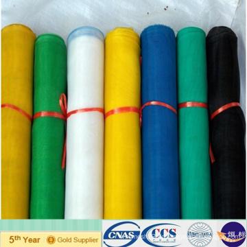 PVC-Plastik beschichteter Fiberglas-Schirm (XA-WS1)