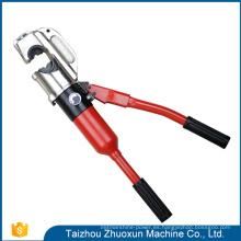 CYQ-400C herramientas de fábrica de prensado hidráulico integral hidráulico