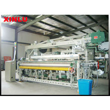 Cam Type Terry Towel Loom Machine