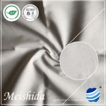 broca de algodão 40/2 * 21/120 * 60 fabricante de tecido sólido