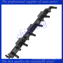 ZS452 UF293 56041019 K56041476AB for jeep grand cherokee ignition coil with good quality
