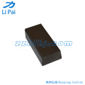 Customzied Tungsten Carbide Bars with Mirror Surface
