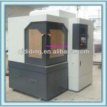 Mini cnc milling machine para la venta