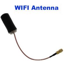 Antena externa de la buena calidad WiFi de la antena 2.4G para el receptor inalámbrico
