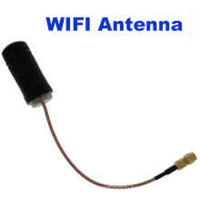 Внешняя Антенна 2.4 г хорошего качества WiFi антенна для беспроводной приемник