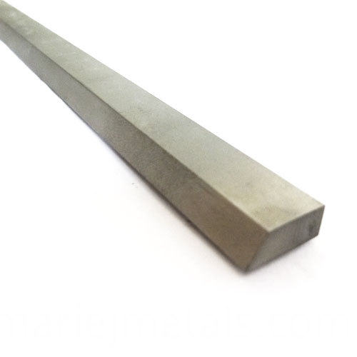 tungsten-carbide-strip
