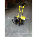 Chine wholesale 7Hp 700mm automoteur 3 points rotary tiller, motoculteur, motoculteur, motoculteur rotavator mini